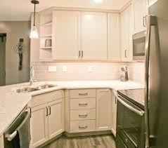 100 Appliances For Small Kitchen Spaces Make The Most Of Your Space Blog Western Products
