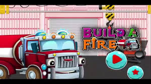 Fun Fire Truck Game For Kids | Build It & Fix It - YouTube American Fire Truck With Working Hose V10 Fs15 Farming Simulator Game Cartoons For Kids Firefighters Fire Rescue Trucks Truck Games Amazing Wallpapers Fun Build It Fix It Youtube Trucks In Traffic With Siren And Flashing Lights Ets2 127xx Emergency Rescue Apk Download Free Simulation Game 911 Firefighter Android Apps On Google Play Arcade Emulated Mame High Score By Ivanstorm1973 Kamaz Fire Truck V10 Fs17 Simulator 17 Mod Fs 2017 Cut Glue Paper Children Stock Vector Royalty