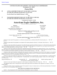 AMERICAN EAGLE OUTFITTERS INC How To Use American Eagle Coupons Coupon Codes Sales American Eagle Outfitters Blue Slim Fit Faded Casual Shirt Online Shopping American Eagle Rocky Boot Coupon Pinned August 30th Extra 50 Off At Latest September2019 Get Off Outfitters Promo Deals 25 Neon Rainbow Sign Indian Code Coupon Bldwn Top 2019 Promocodewatch Details About 20 Off Aerie Code Ex 93019 Ae Jeans