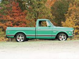 1972 Chevrolet C10 Cheyenne - Hot Rod Network 1988 Chevrolet 1500 Gateway Classic Cars 1744lou For Sale Chevy Dually Forum Enthusiasts Trainco Truck Driving School Inc Connects Ck Wikiwand Weld It Yourself 881998 Bumpers Move Cheyenne Pickup Truck Item 3180 Sold Restoring The 8898 Series Chevytalk Free Restoration And Stepside 4x4 Youtube Silverado Extended Cab Monster Body Clear By 2018 New 4wd Crew Short Box Lt Rocky