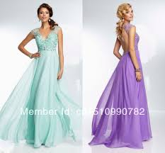 aquellacanciondelos80 light purple prom dresses with straps images