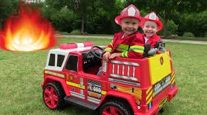 Riding Fire Trucks For Toddlers 9 Fantastic Toy Fire Trucks For Junior Firefighters And Flaming Fun Spray Rescue Truck Little Tikes Inktastic Childs Fireman Toddler Tshirt Firefighter Siblings Boys Playing Stock Photo Edit Now Cartoon Coloring Pages Free Fire Truck Engine Videos Kids Kids Videos Trucks Power Wheels Paw Patrol Ride On Car Ideal Gift Plastic Bed Bedroom Bunk For Inspiring Unique Monster Truck Kidkraft 76021 13924 Pclick Abc Firetruck Song Children Lullaby Nursery Rhyme