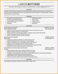 Ten Lessons That Will Teach You All You | Resume Information 10 Cover Letter For Machine Operator Proposal Sample Publicado Machine Operator Resume Example Printable Equipment Luxury Best Livecareer Pin Di Template And Format Inspiration Your New Cover Letter Horticulture Position Of 44 Lovely Samples Usajobs Beautiful 12 Objectives For Business Rumes Mzc3