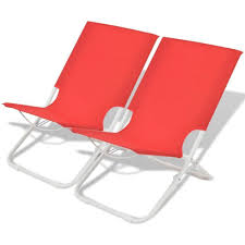 Folding Chairs Set Red Colored Finish Polyester Material ... Outdoor Portable Folding Chair Alinum Seat Stool Pnic Bbq Beach Max Load 100kg The 8 Best Tommy Bahama Chairs Of 2018 Reviewed Gardeon Camping Table Set Wooden Adirondack Lounge Us 2366 20 Offoutdoor Portable Folding Chairs Armchair Recreational Fishing Chair Pnic Big Trumpetin From Fniture On Buy Weltevree Online At Ar Deltess Ostrich Ladies Blue Rio Bpack With Straps And Storage Pouch Outback Foldable Camp Pool Low Rise Essential Garden Fabric Limited Striped
