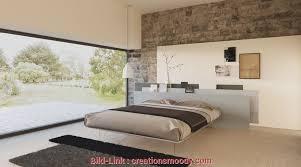 3 wunderbar moderne schlafzimmer aviacia
