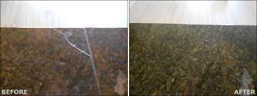 countertop refinishing resurfacing repair surface savers