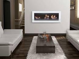 beispiele wohnzimmer gestalten caseconrad