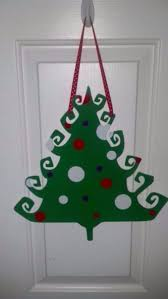 Realistic Artificial Christmas Trees Nz by 60 Wall Christmas Tree Alternative Christmas Tree Ideas Family