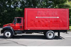 Contact Opdyke Inc. In Hatfiled, PA For More Information On This ... 1996 24 Intertional Box Truck With Lift Gate Pa Host 96 Used 2014 Isuzu Npr Chevrolet Express 3500 In Pennsylvania For Sale Trucks On Used 2001 Peterbilt 300 Box Van Truck For Sale In 69831 New Silverado 2500hd Cars For In Murrysville Pa Van N Trailer Magazine Trucks And Commerical Cargo Sale Wv Md Little Stream Auto Rental Holland Ladelphiapa