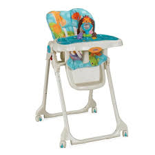 Glider Chair Target Australia by Baby High Chair Pad At Target Home Chair Decoration