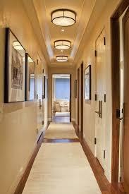 best 25 ceiling lighting ideas on led ceiling