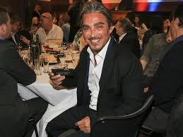 104 John Ibrahim Pictures S Son Daniel Taylor Avoids Jail Over Drugs Daily Telegraph