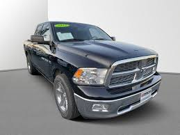 Used 2012 Ram 1500 For Sale | Janesville WI 2012 Dodge Ram 1500 St Stock 7598 For Sale Near New Hyde Park Ny Ram Quad Cab Information Preowned Laramie Crew Pickup In Burnsville 3577 4d The Milwaukee Area Mossy Oak Edition Chicago Auto Show Truck Express Pekin 1287108 Truck 3500 Hd Unique Review Car Reviews Dodge Cariboo Sales Longhorn Review Pov Drive Exterior And Volant Cold Air Intake 2500 2011 Youtube Used 4wd 169 At Sullivan Motor Company