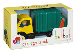 11 Cool Garbage Truck Toys For Kids Amazoncom Memtes Friction Powered Garbage Truck Toy With Lights City Cleaner 124 Rtr Electric Lego 60118 Big W Suppliers And Manufacturers At Bruder Man Side Loading Orange Diecast Trash Trucks Toys Best 2018 Btat Cluding Deals Hot Coupon World Fagus Wooden The Top 15 Coolest For Sale In 2017 Which Is First Gear 134 Scale Model Frontload Youtube Thrifty Artsy Girl Take Out The Diy Toddler Sized Wheeled