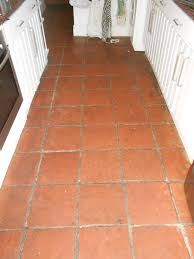 Regrouting Floor Tiles Youtube by Tile Cleaning Stone Cleaning And Polishing Tips For Terracotta