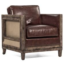 Beck Industrial Rustic Lodge Masculine SquareBrown Leather Accent Club Chair Modern Leather Accent Chairs Details About Industrial Country Farm Living Armchair Chair Velvet Navy Blue 15221 Fniture Declan By Uttermost At Dunk Bright 68 Off Style Metal Set Outlaw Ding In Pu Of 2 Lumisource Amazon Armchairs Aurelle Home Wilson J Hunt And Wood Malm Rose Moore Dwayne Ii Dark Oak Counter Height Lionel