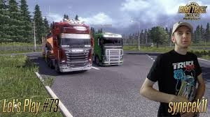 Vlado Eragon - Google+ Play Euro Truck Simulator 2 Multiplayer Mods Best 2018 John Cena Coub Gifs With Sound 119rotterdameuroport Trafik V1121s Multiplayer 10804 Vid 6 Alphaversion Der Multiplayermod Verfgbar Daf Xf 105 For Multiplayer Ets2 Mods Truck Simulator Mini Convoy Image Mod For Multiplayer Youtube Traffic Jam Ets2mp Random Funny Moments How To Drive Heavy Cargos In Driving Guides Mod Hybrid With Dlc 128x Truck