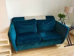 Beautiful Mid-Century Modern Turquoise Velvet Sofa For Sale | In ... Fniture Of America Olla Midcentury Modern 2piece Grey Chair And Danish Modern Wikipedia Liberty 33rd Shop Large Milo Baughman Mid Century Round Chaise Or Sallite Home Design 89 Wonderful Lounge House Hampton Bussard Standard Bookcase Reviews Wayfair Amazoncom Furmax Dsw Ding Upholstered Christopher Knight Gianna Midcentury Petite Fabric Club Pair Angel Pazmino Rosewood Leather Sling Armchairs At 1stdibs Ebarza Online Store With Free Shipping All Over Uae Inkivy Iif180058 Rocket Accent The Ultimate Guide To Ecofriendly Ethical Ecocult