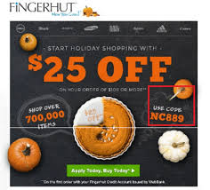 Fingerhut Coupons 30 Off / Eucerin Coupons Canada Fbit Charge 3 Fitness Wristband Blackgraphite Alinum Fb409gmbk Adidas Canada Coupon Code 2019 Walgreens Promo And Codes Gucci Discount Autozone Cabify 80 Off Jimmy Jazz Promo Code Coupon Codes Jun Jcpenney Coupons Free Shipping 11 Leonards Photo For Stop Shop Card What Is The Free Gift From Fingerhut Groopdealz Active Sale Jewelry Television Coupons 20 Off Pearson Iphoto