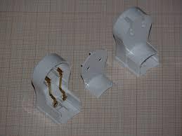 file g13 lholder for linear led light bulbs jpg wikimedia commons