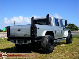 2008 International Harvester MXT 4X4 For Sale In , FL | Vin ... Rare Low Mileage Intertional Mxt 4x4 Truck For Sale 95 Octane Harvester Other 2008 4x4 Sale In Fl Vin Pickup Trucks Select All Us Flickr For Mxt 2004 Gmc C4500 Topkick Extreme Ironhide Black 2wd Kodiak Heres All 23 Of Carroll Shelbys Personal Cars Up Auction Next Amazoncom Midland Mxt400 40 Watt Gmrs Micromobile Twoway Radio Ford F450 Limited Is The 1000 Your Dreams Fortune 2015 Kz Rv 309 Hamersville Oh Rvtradercom