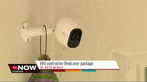 UPS Driver Arrested After Stealing A Package He Delivered A Few ... Ups Delivery On Saturday And Sunday Hours Tracking Pro Track Workers Accuse Delivery Giant Of Harassment Discrimination The Store 380 Twitter Our Driver His Brown Truck With Is This The Best Type Cdl Trucking Job Drivers Love It Successfully Delivered A Package Drone Teamsters Local 600 Ups Package Handler Resume Material Samples Template 100 Mail Amazoncom Apc Backups Connect Voip Modem Router How Does Ship Overnight Packages Time Lapse Video Shows Electric Ford Transit Coming Through Dhl Partnership In Europe Wikipedia