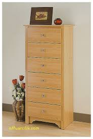 South Shore 6 Drawer Dresser White by Dresser Awesome South Shore Step One Dresser South Shore Step One