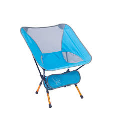 Amazon.com : Camping Chairs Adjustable High And Low Folding ... Outdoor Chairs Set Of 2 Black Cast Alinum Patio Ding Swivel Arm Chair New Elisabeth Cast Alinum Outdoor Patio 9pc Set 8ding Details About Oakland Living Victoria Aged Marumi In 2019 Armchair Cologne Set Gold Palm Tree Outdoor Chairs Theradmmycom Allinum Fniture A Guide Alinium Rst Brands Astoria Club With Lawn Garden Stools Bar Modway
