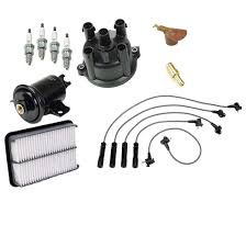 Tune Up Kit Toyota Pick Up Truck 93-95 22R Distributor Cap Rotor ... Tune Up For Cancer Wcombat Ready Ministry At Fallbrook Kit Toyota Pick Truck 9395 22r Distributor Cap Rotor Tuneup Tips A Simple Guide For Old Dormant Vehicles Silverado 53l Up Cam Youtube Amazoncom Accel Tst1 Super Tuneup Automotive Intertional Parts Signs You Need A Tlc Auto Center Express And Lube 777 E 22nd Street Tucson Az Tst10 Ignition Ebay Chevy Tune Tst21 New
