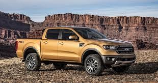100 Best Truck Battery For Ford Ranger 2019 Top Reviews