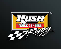 Rush Truck Center In California - Best Image Truck Kusaboshi.Com
