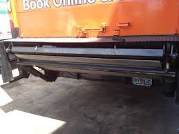 Lift Gate Repair Orlando | Truck Repair Orlando Liftgates Truck Repair Sckton Ca Mobile Semi Fleet Filestake Body Lift Gate 01jpg Wikimedia Commons Rental With Liftgate Do You Need Inside Delivery Service First Call Trucking 5 Things To Look For In Lift Gates Nprhd Crew Cab Stake Bed Dump With Tilting 02 Z100 Series Hiab Isuzu Nqr 20 Foot Non Cdl Van Gate Ta Sales Inc And Railgates South Jersey Bodies Prices Best Pictures Of Imagesunorg
