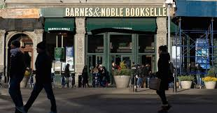 Barnes & Noble: Investor's Proposal Is Not 'bona Fide' Barnes And Noble Book Stock Photos Images Alamy Kitchen Brings Books Bites Booze To Legacy West Excepotiboriginalcanbarnes Digdshoppinggsviveits_baesandnoblereturnpolicyjpg Menlo Park Mall Edison New Jersey Schindler Trip The Polaris Fashion Place Columbus Oh Westinghouse Singfile Escalators At Nicollet Customer Service Complaints Department Kone Jcpenney In