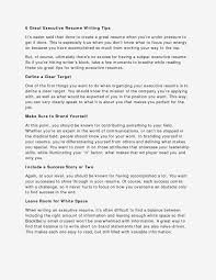 100 Walk Me Through Your Resume This Is How And Form Template Ideas
