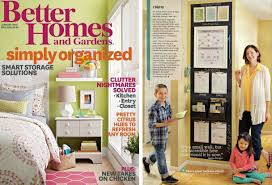 Better Homes And Gardens Com Better Home And Garden - Home Design ... Breathtaking Better Homes And Gardens Home Designer Suite Gallery Interior Dectable Ideas 8 Rosa Beltran Design Rosa Beltran Design Better Homes Gardens And In The Press Catchy Collections Of Lucy Designers Minneapolis St Paul Download Mojmalnewscom Best 25 Three Story House Ideas On Pinterest Story I