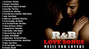 Bedroom Songs by 90s R U0026b Love Songs R U0026b Love Songs Music For Loves Youtube