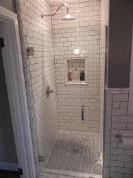 photo tiled bathrooms and showers images pictures of tiled
