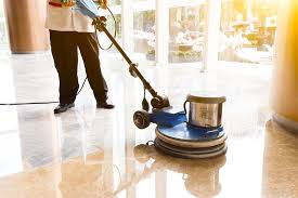 Top 10 Best Vacuums For Hardwood Floors Holiday 2018 UPDATES