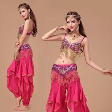 popular indian ladies clothes buy cheap indian ladies clothes lots