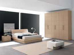 Size 1024x768 Simple Bedroom Interior Design