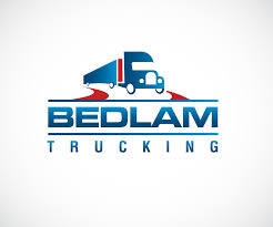 Logo Design For Bedlam Trucking By Wolf | Design #3951069 Alaska Marine Trucking Logo Png Transparent Svg Vector Freebie Doug Bradley Company Modern Masculine Design By Collectiveblue Free Css Templates Portfolio Logos Henley Graphics Delivery Service Cargo Transportation Logistics Freight Stock Joe Cool Tow Truck Download Best On Clipartmagcom Illustrations 14293 Logos Inc Photos Royalty Images