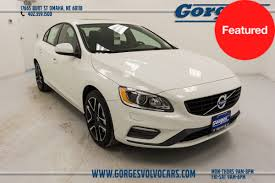 Used 2018 Volvo S60 T5 AWD Dyna For Sale In Omaha NE | VIN ... Chevrolet Dealer In Omaha Ne Gregg Young Chevy Used Cars Trucks Gretna Auto Outlet 2009 Volvo Whl64t For Sale By Dealer American Auto Mart Dealership Commercial For Sale Nebraska Vanguard Truck Centers Parts Sales Service American Simulator Bus Trip To With Comil Campione 6x2 2013 Vnl Semi Truck Item Dc5560 Sold May 10 Rdo Co Repair Shop Fargo North Dakota 20 World News 2014