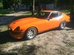 Datsun 240z For Sale Craigslist | 2019 2020 Top Car Models Midtown Breakfast Truck Could Be Yours For Only 50 A Day Eater Ny 4x4 Trucks For Sale Www Craigslist 4x4 By Owner In Honda Element Ecamper All New Car Release And Our Guide Food In Buffalo Eats Monterey Cars Craigslist Durham Y Raleigh Reviews Seattle 1920 Price And Used Pickup Ny Top Savings From 3309 Imgenes De Lifted Texas