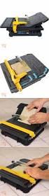 Kobalt Tile Cutter 20 by Más De 25 Ideas Increíbles Sobre Tile Saw En Pinterest Azulejos