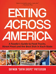 Eating Across America: A Foodie's Guide To Food Trucks, Street Food ... Entre To Black Paris New Soul Food The Truck Trucks At Circuit Of Americas Best Food Trucks Try This Is It Bbq June 2015 Press Release Prestige 10 Best Right Now Houstonia 1600 Custom 101 In America For 2013 Pinterest Emerson Fry Bread Home Phoenix Arizona Menu Prices Houston Ranks 6 On Cities List Abc13com In Sale For Good Cause Price On Commercial Best Food Trucks 12 Cities Youtube