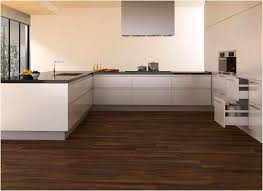 Staggering Floor Tiles Cream Modern Kitchen Design Ideas Tile With