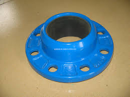 Dresser Couplings For Ductile Iron Pipe by Ductile Iron Pipe Joint Qingdao Judibode Trading Co Ltd Page 1