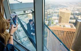 observation deck 30 hudson yards observation deck inspiring