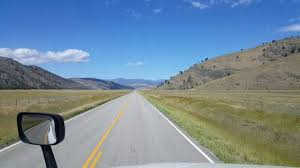 BigRigTravels - The Most Scenic Route In Trucking! The Backroads Of ... Mt Garfield Trucking About Us Lunderby Llc June 2 Butte Mtcokeville Wy Beam Bros Crawford Va Rays Truck Photos 24 Missoula To Cut Bank Mt Jim Palmer On Twitter Whoever Said That Vans Arent Cool Billings Towing 406 2482801 Repair I90 Montana Part 5 Dead Dozens Hurt When School Bus Collides With Dump Truck In Home Mtpleasanttrfcom Accessible Baker Transportation Seattlegov