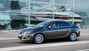 opel siege social this is the opel astra sedan gm authority
